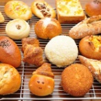 【確かに】ドイツ人「日本のパンは○○すぎて大問題だ!」と憤慨 → 言われてみればその通りだと日本人も納得