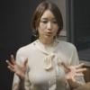 『【朗報】人気声優の戸松遥さん、お胸がパンパンに膨らんでしまうwwww』の画像