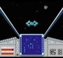 最短クリアに5850億年かかるゲームが登場 18京個以上の惑星が登場する広大な宇宙探索ゲーム