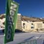 初滑りとNegicco 2019