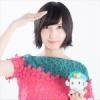 『【超悲報】佐倉綾音さん「自分の性格も容姿も考え方も嫌い…」』の画像