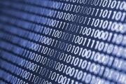 いつでもどこでもコンピュータが人をサポートできるようにしよう!~神戸大学 計算機工学研究室の紹介~
