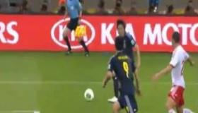 【コンフェデ杯】日本vsメキシコ 1-2 海外の反応