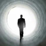 『銭湯で出会ったお爺さん「あの世からのお迎え」』の画像