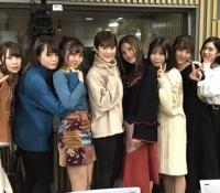 【乃木坂46】結局SKE48とのコラボって意外とバランスいい??