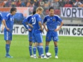 中村俊輔と本田圭佑てどっちがサッカー選手として成功したの