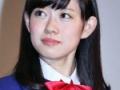 【お泊り愛】渡辺美優紀、Google+更新も熱愛報道には触れず  ファン「みるきー、信じてるからね」