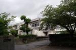 星田エリアの小学校校区が複雑!~星田小、妙見坂小、旭小校区~