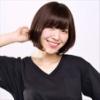 『【画像】美人声優・愛美さん、!?』の画像