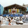 第14回フェスタぬまづ ミス沼津まつりコンテスト1988 その1