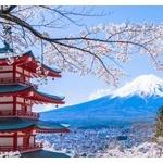 日本に生まれて日本の文句言ってる奴らって何者なん?