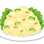 老害「母親ならポテトサラダくらい作ったらどうだ」子供を連れた母親「・・・」