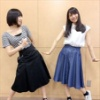 『【朗報】着物姿の佐倉綾音ちゃんが可愛すぎてヤバいwww』の画像