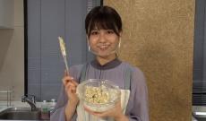 【乃木坂46】まじかよ、中村麗乃!!!