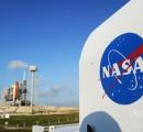 NASA、「宇宙服内蔵トイレ」を公募 賞金3万ドル