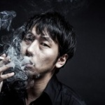 タバコ辞めた結果wwwwwwwwww