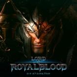 『【MMORPG LORB】事前登録受付開始のご案内』の画像