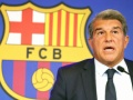 【悲報】バルセロナ、給料未払いも発生で崩壊寸前wwwwwww