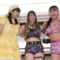 4月25日(日)13時開演 上野恩賜公園野外ステージ  未来...