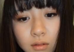 PASSPO☆の槙田紗子ちゃんがツイッターで肉体接待について暴露!ブサイクとの性交に嫌気がさしてグループ脱退か