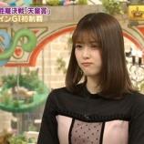 『【乃木坂46】松村沙友理、4コマ漫画のようなこの表情wwwwww』の画像