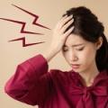抗CGRP療法中止すると片頭痛日数はどう変わる?