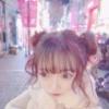 【NGT48】中井りか、8日ぶりにインスタ更新キタ━━━━━━(゚∀゚)━━━━━━!!!!