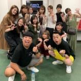 『最高すぎる・・・これこそ乃木坂46!!!!!!』の画像
