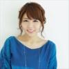 『【画像】豊崎愛生さん、髪をショートにして美少女になる』の画像