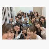 『【乃木坂46】15人中7人がLLC・・・』の画像