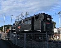 『レイルNo.118は国鉄蒸気機関車の運転室換気装置とヒギンズさんの蒸機,大津電車軌道,汽車電車と記念写真』の画像