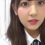 『[動画]2019.09.16(22:50~) SHOWROOM 「=LOVE(イコールラブ) 佐竹のん乃」@個人配信』の画像