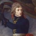 人類史上最高の天才ってナポレオンだよな