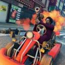 """[PS4]「龍が如く7 光と闇の行方」名越氏、公式生放送で""""もう40万本を超えた""""事を明らかに。有償追加DLCの配信も決定"""