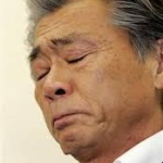 みのもんたの不謹慎発言で批判殺到し、島倉千代子さんの葬儀参列を取りやめ!