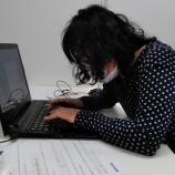 『【早稲田】研究論文発表会にむけて』の画像