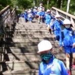 嬬恋村立西部小学校ブログ