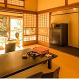 『藤田観光リゾート施設 VIP価格でご利用できます』の画像