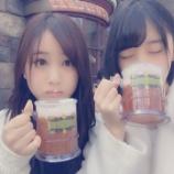 『【乃木坂46】星野みなみと堀未央奈の現在の関係性・・・』の画像