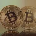 ビットコインが強気相場入りしたと考える6つの理由