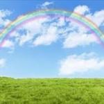 「虹の色は?」…国によって見え方が違う?色数は「その色を表現する言葉があるかないかの違い」