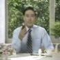 張本勲氏、関口宏から感染防止対策を聞かれ「やっぱり、いいドリンクを飲んでいるからね」