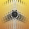 """日本で発売即完売のスケルトンカシオーク""""GA-2100SKE-7A""""がG-SHOCK北米で終売間近!"""