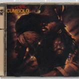 『Culture「Cumbolo」』の画像