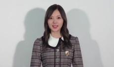 【乃木坂46】白石麻衣のメンバー「ものまねクイズ」キタ━━━━━━(゚∀゚)━━━━━━ !!!!!