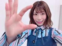 """【日向坂46】""""奈良のチーター"""" とはどこ発信!?"""