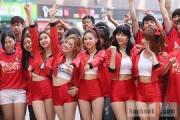 【WCブラジル大会】韓国代表チーム遠征応援団会員をかき集めて1億ウォン持ち逃げ