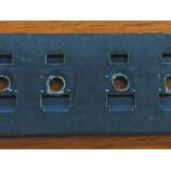 『Lo-D HMA-8300の入出力端子変更』の画像