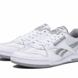 『8/1 発売 80年代テニスシューズの完全復刻モデル Reebok PHASE 1 PRO ARCHIVE CN3448 CN3449』の画像
