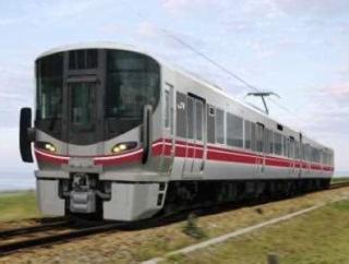 七尾線に新車両 521系を導入へ! 2020年秋に運行開始! 413系・415系を順次置き換え!